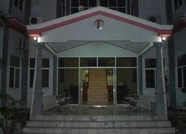 Farol Hotel 写真