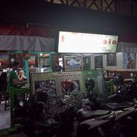ワルン インドネシア