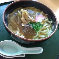 吉野ヶ里歴史公園 レストラン
