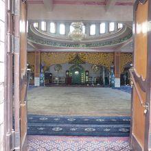 南関清真大寺
