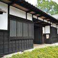 所沢郷土美術館