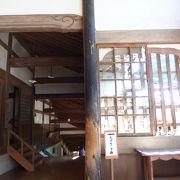 永平寺の台所