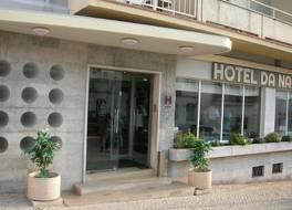 ホテル ダ ナザレ 写真