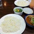 写真:タイ料理&カフェ ガパオ