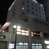 刈谷プラザホテル 写真