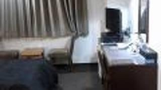 ホテル バリ イン