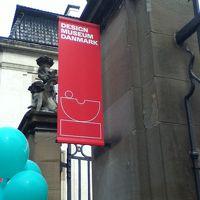 デンマーク工芸博物館