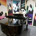 香港でリーズナブルに泊まれるホテル