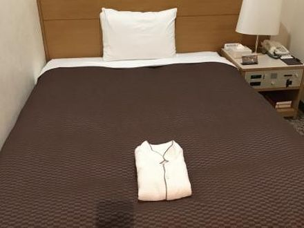 名古屋クレストンホテル (HMIホテルグループ) 写真