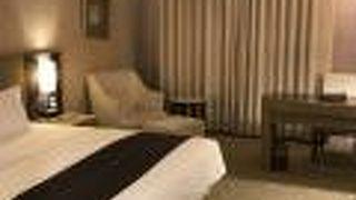 シンカンセン グランド ホテル