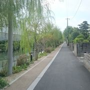 日本の道100選