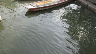 これが柳川のメインです