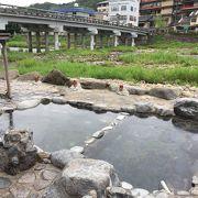 台風の大雨で水没