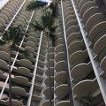 ワイキキビーチが一望できる高級リゾートホテル!