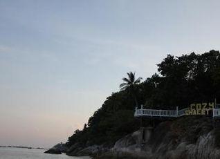 Cozy Resort 写真