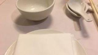 九華魚翅海鮮樓 (九華楼)