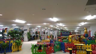 Kid's US.LAND (琴似店)