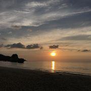 「ホテルニラカナイ西表島」からスグに行けるビーチ