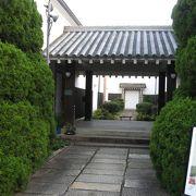 倉紡の昔と今