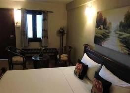 ホテル ティナヤ 写真
