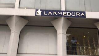 ラクマドゥラ