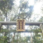 福を授かりに、、、掛川にある事任八幡宮へ