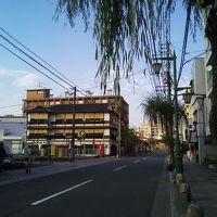 二日市温泉 (筑紫野市)