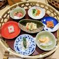 箱根で一番新しい温泉リゾート