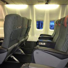 2-3のシート配置でした。