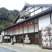 金毘羅歌舞伎舞台