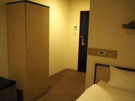 聖地の宿ビジネスホテルみのぶイン 写真