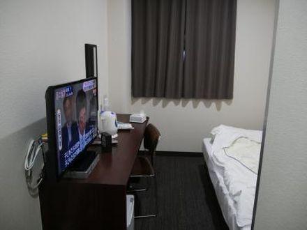 ビジネスホテルフィズ名古屋空港 写真