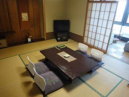 伊豆山温泉 うみのホテル中田屋 写真