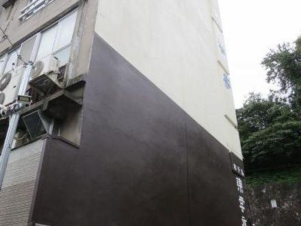 ホテル東雲亭 写真