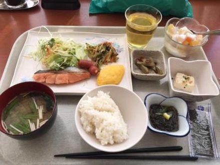 ホテル ピースランド石垣島 <石垣島> 写真
