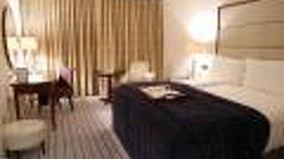 ザ ウェストベリー ホテル
