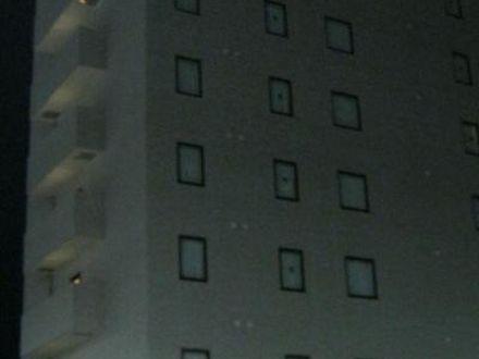ABホテル伊勢崎 写真