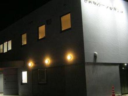 伊勢崎ステーションホテル 写真