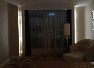 デイズ ホテル&スイーツ ヒルサン チョンキン 写真
