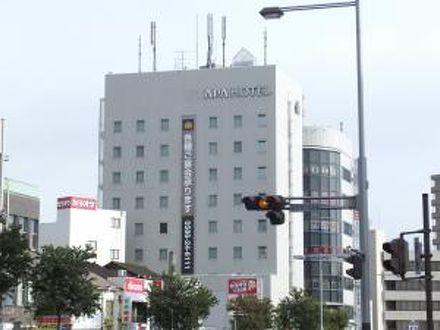 ABホテル一宮 写真