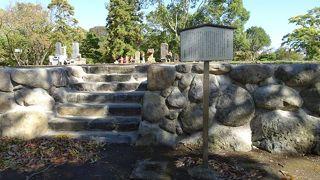 三明寺経塚