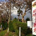 写真:姉川古戦場