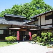 真田幸村の歴史