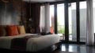 U チェンマイ ホテル