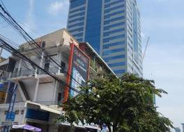 Tama Hotel Phnom Penh Tower