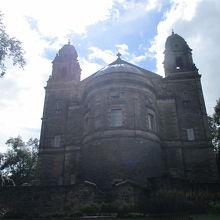 聖カスバート教会