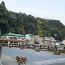 新橋 (郡上八幡)