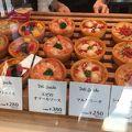 写真:Cafe La Quiche 江ノ島店