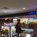 ANA FESTA 新千歳空港 (千歳ロビー店 / 千歳ゲート1・2・3・4号店)