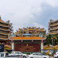 写真:Wihan Thep Sathit Phra Kitti Chaloem